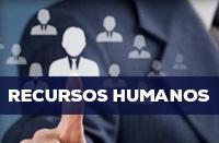 botao-recursos-humanos