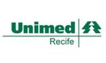 depoimentos-unimed-recife